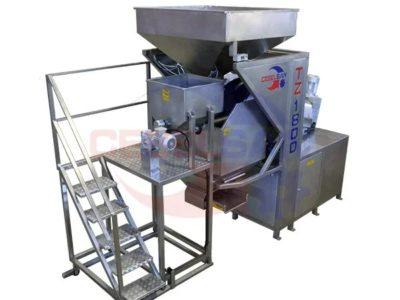 Машины для соления